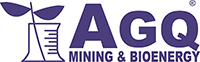 AGQ Mining & Bioenergy, part of the technological group AGQ Labs
