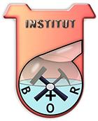 Institut za rudarstvo i metalurgiju Bor Serbia