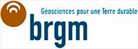 BUREAU DE RECHERCHES GEOLOGIQUES ET MINIERES France