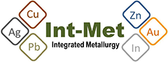 Intmet – Integrated Metalurgy Logo
