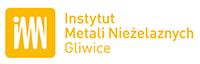 INSTYTUT METALI NIEZELAZNYCH Poland