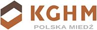KGHM POLSKA MIEDZ SA Poland