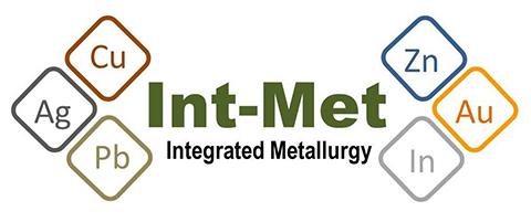 Intmet - Integrated Metallurgy