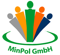 MinPol - Agency for International Minerals Policy based near Vienna