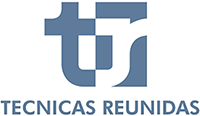 Técnicas Reunidas (TR) is an international general contractor,