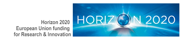Horizon 2020 - European Union funding for Research & Innovation